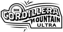 CMU-Logo