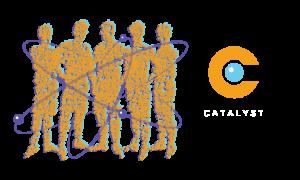 Morph-Catalyst-6