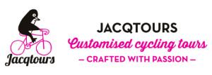 Morph-Catalyst-logo-jacqtours