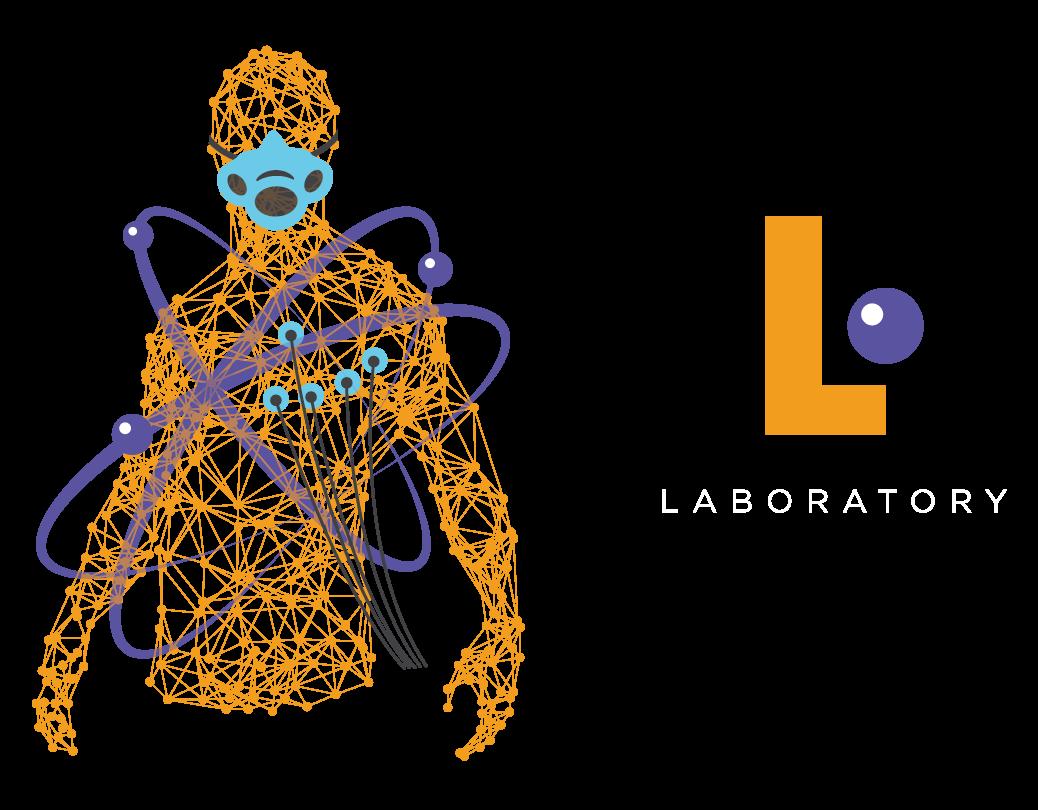 Morph-Laboratory-10-1