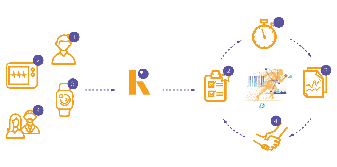 Morph-Reactor-11