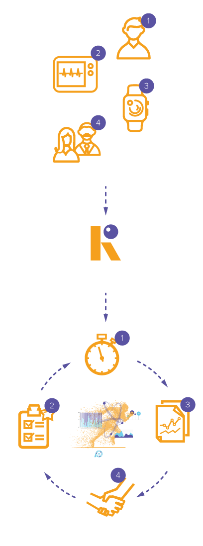 Morph-Reactor-MOBILE-1