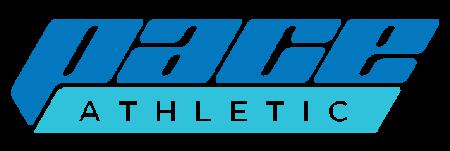 TN-logoFINAL
