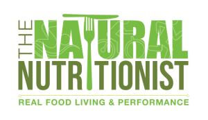 TNN_Logo_SquareWhitebg copy
