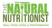TNN_Logo_SquareWhitebg
