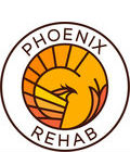 rsz_phoenix_rehab 1
