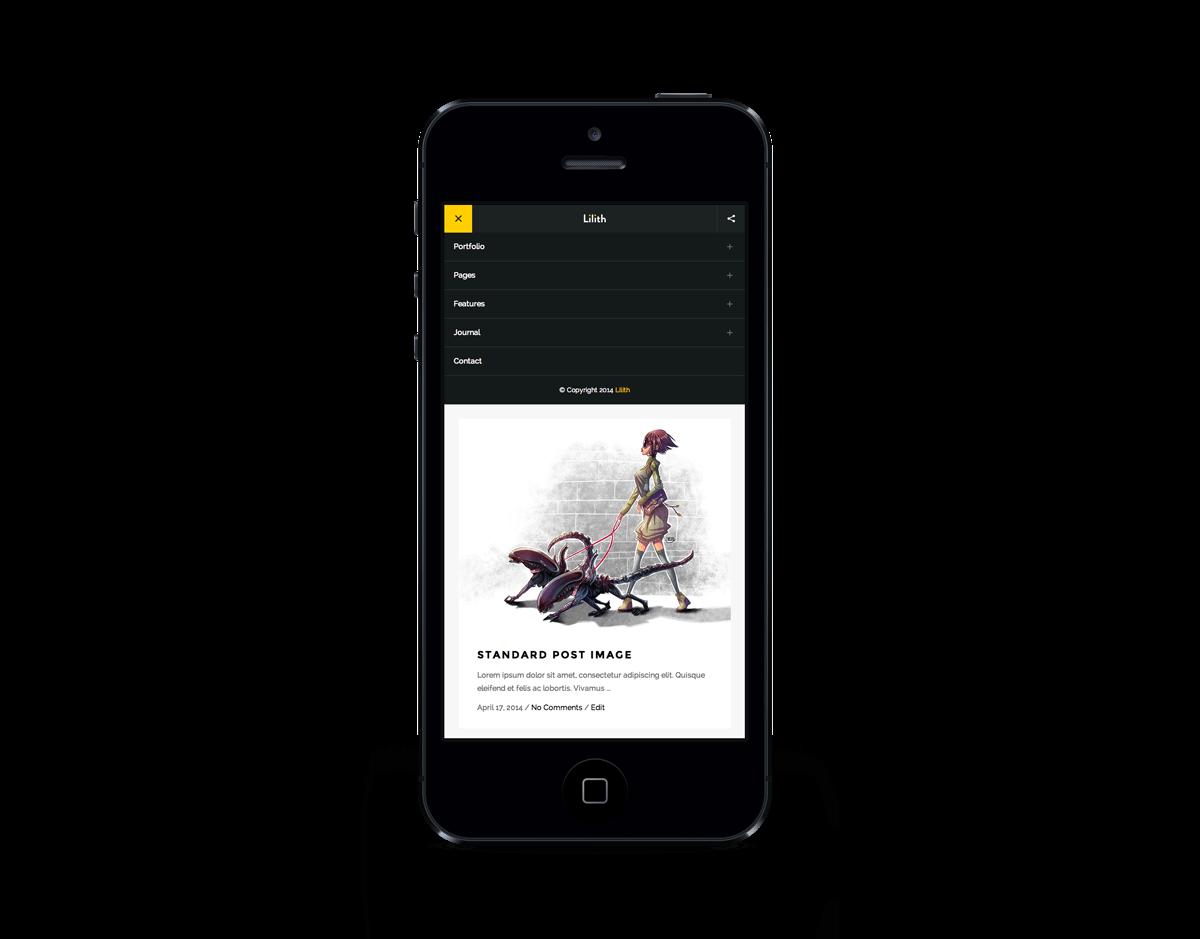 Mockup-Lilith-Phone