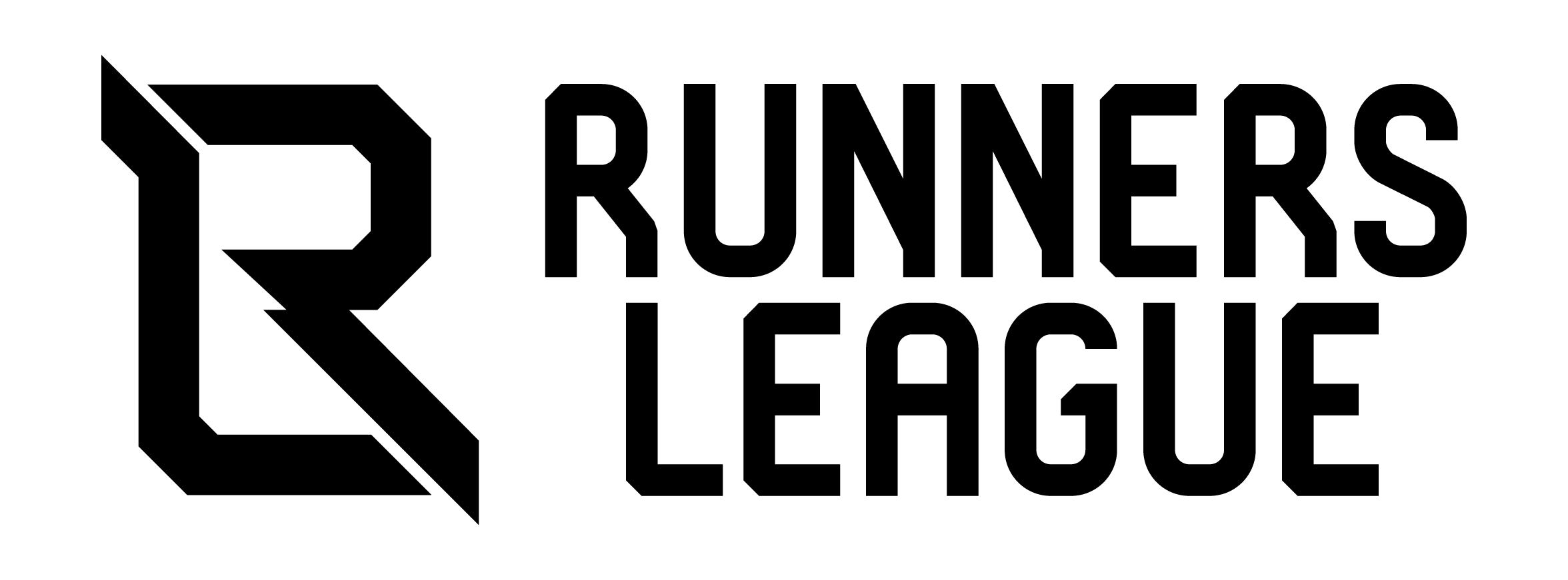 RL-Logos-01