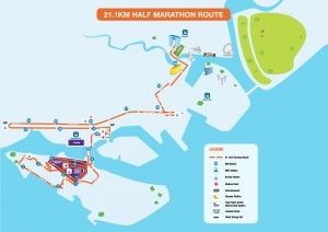 SCMS15_Route21-01-1