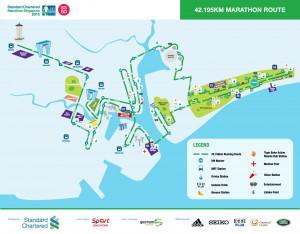 SCMS15_marathon