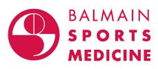 230415-bsm-logo-pms-200
