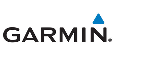 Morph-Catalyst-logo-garmin-2