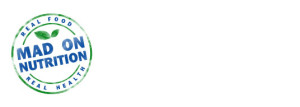 Morph-Catalyst-logo-mad