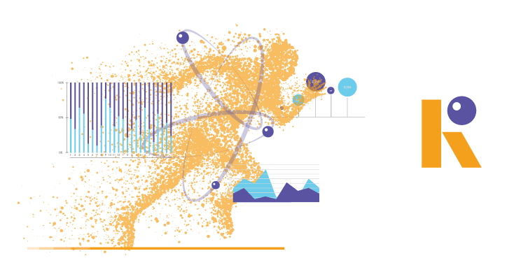 Morph-Reactor-9-1