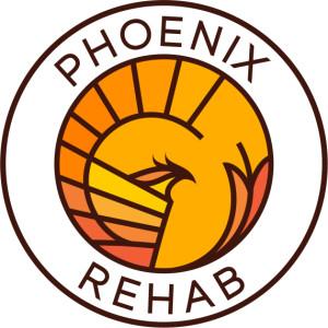 Phoenix Rehab